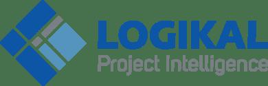 main logikal logo
