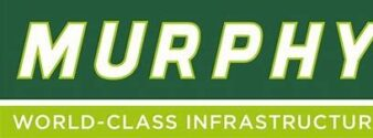 J. Murphy and Sons logo